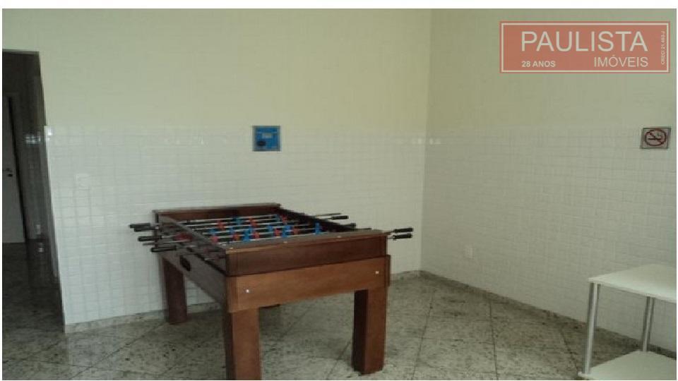 Apto 3 Dorm, Chácara Inglesa, São Paulo (AP8238) - Foto 6