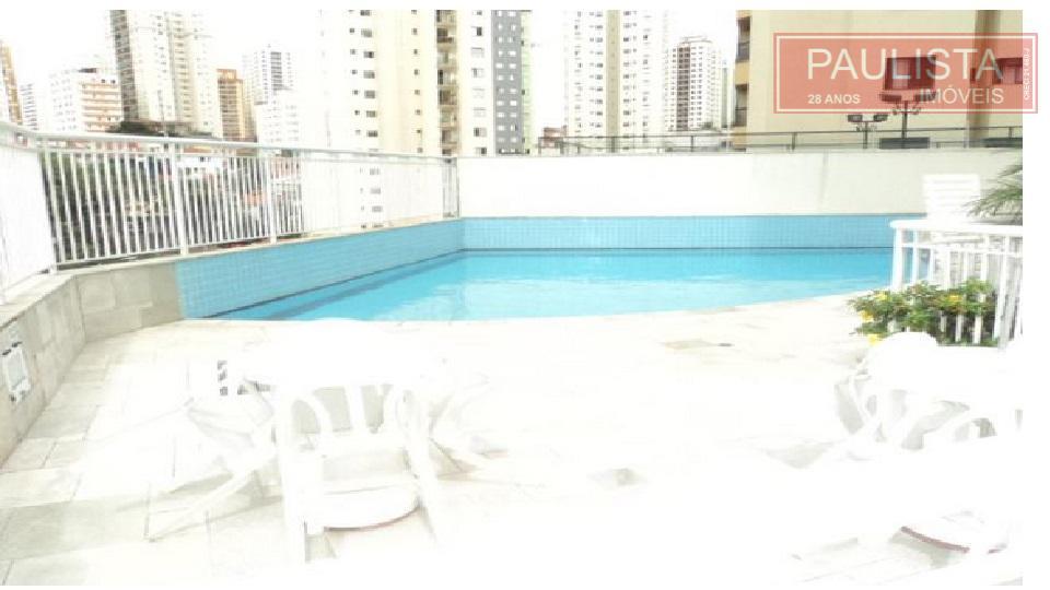 Apto 3 Dorm, Chácara Inglesa, São Paulo (AP8238) - Foto 7