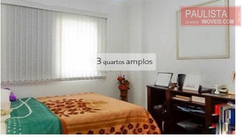 Apto 3 Dorm, Saúde, São Paulo (AP8246) - Foto 2