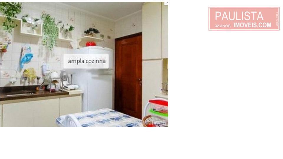 Apto 3 Dorm, Saúde, São Paulo (AP8246) - Foto 3