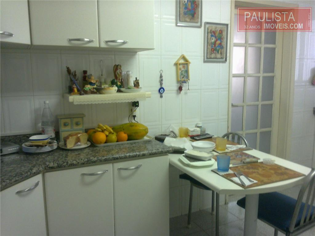 Apto 3 Dorm, Moema, São Paulo (AP8264) - Foto 7