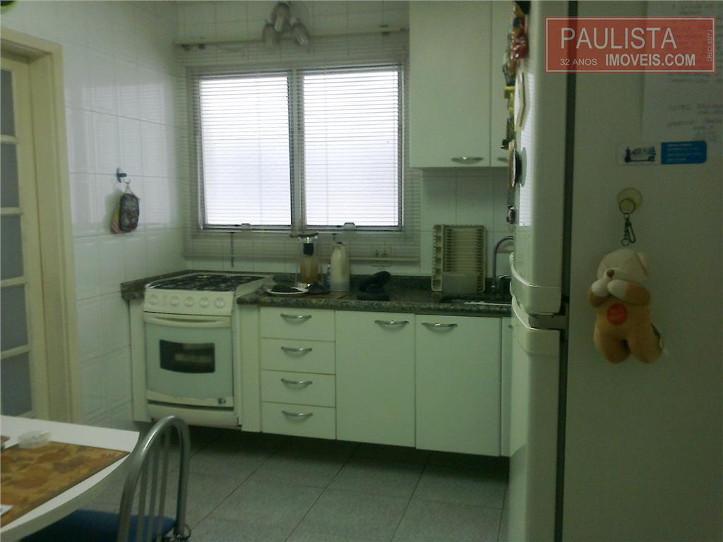 Apto 3 Dorm, Moema, São Paulo (AP8264) - Foto 8