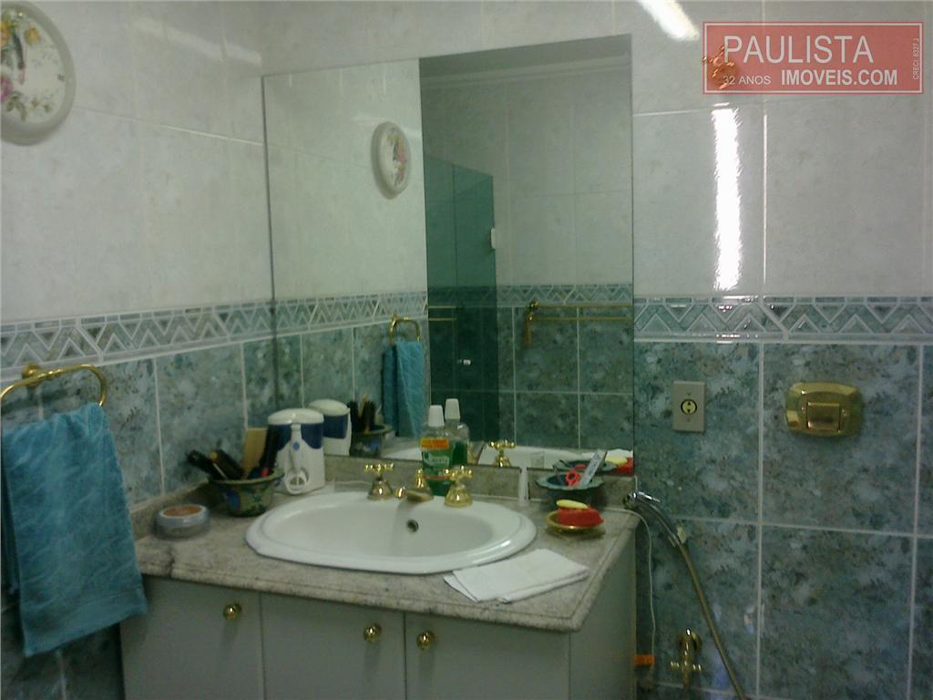 Apto 3 Dorm, Moema, São Paulo (AP8264) - Foto 17