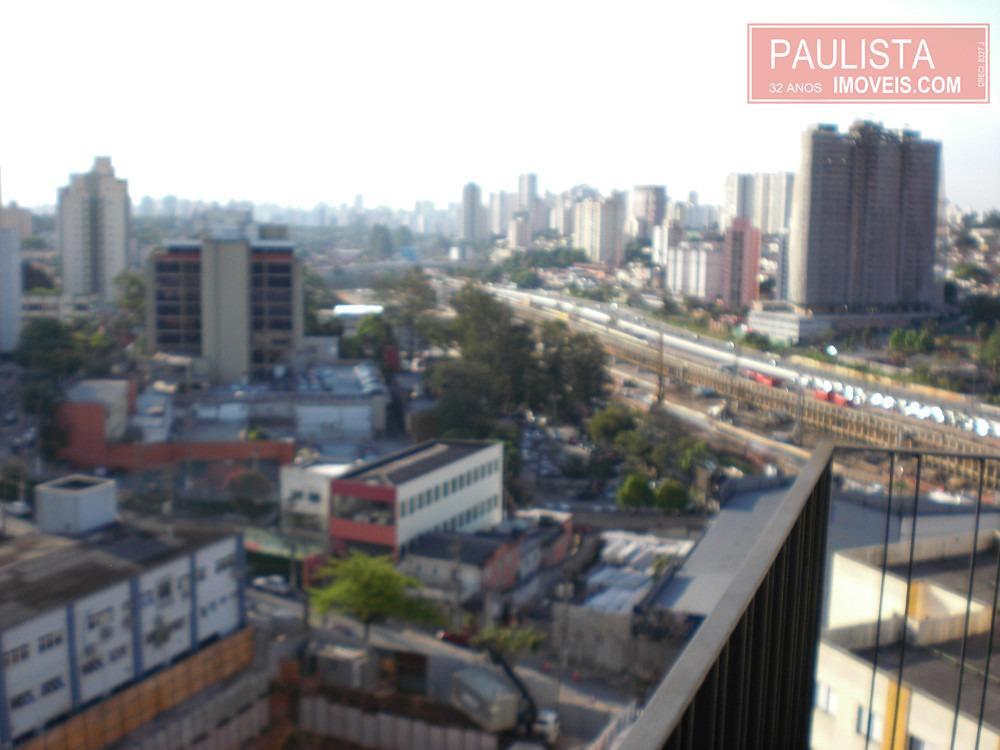Apto 3 Dorm, Vila Mascote, São Paulo (AP8281) - Foto 17