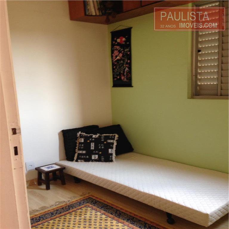 Apto 3 Dorm, Jardim Marajoara, São Paulo (AP8234) - Foto 20