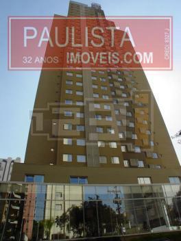 Flat 1 Dorm, Vila Olímpia, São Paulo (FL0113)