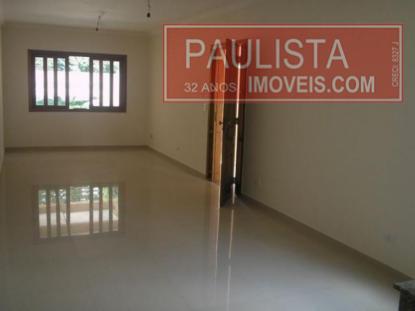Casa 4 Dorm, Granja Julieta, São Paulo (SO1015) - Foto 4