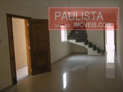 Casa 4 Dorm, Granja Julieta, São Paulo (SO1015) - Foto 5