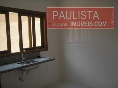 Casa 4 Dorm, Granja Julieta, São Paulo (SO1015) - Foto 6