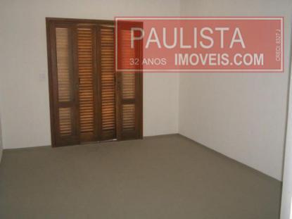 Casa 4 Dorm, Granja Julieta, São Paulo (SO1015) - Foto 8