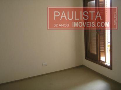 Casa 4 Dorm, Granja Julieta, São Paulo (SO1015) - Foto 9