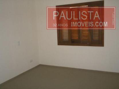 Casa 4 Dorm, Granja Julieta, São Paulo (SO1015) - Foto 10