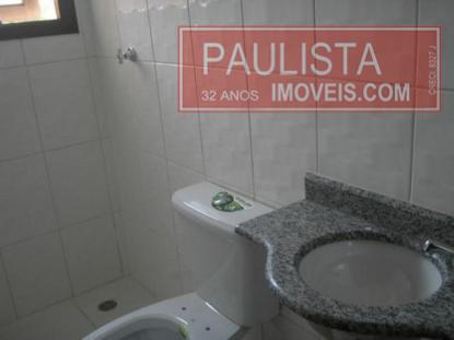Casa 4 Dorm, Granja Julieta, São Paulo (SO1015) - Foto 11