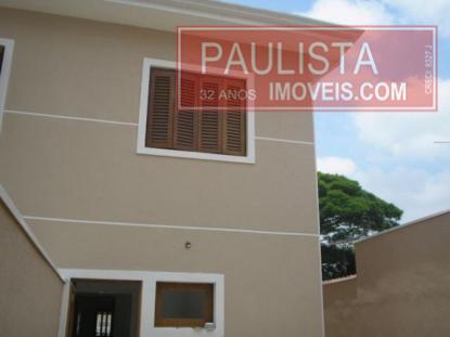 Casa 4 Dorm, Granja Julieta, São Paulo (SO1015) - Foto 3