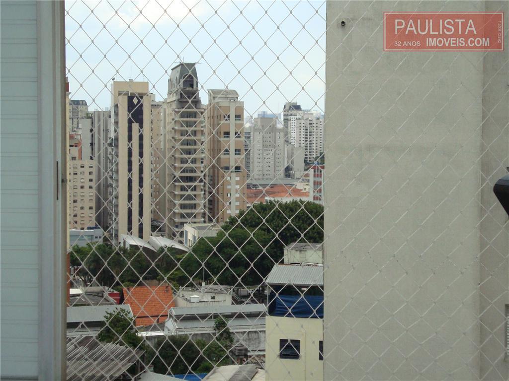 Apto 3 Dorm, Vila Olímpia, São Paulo (AP8334) - Foto 7