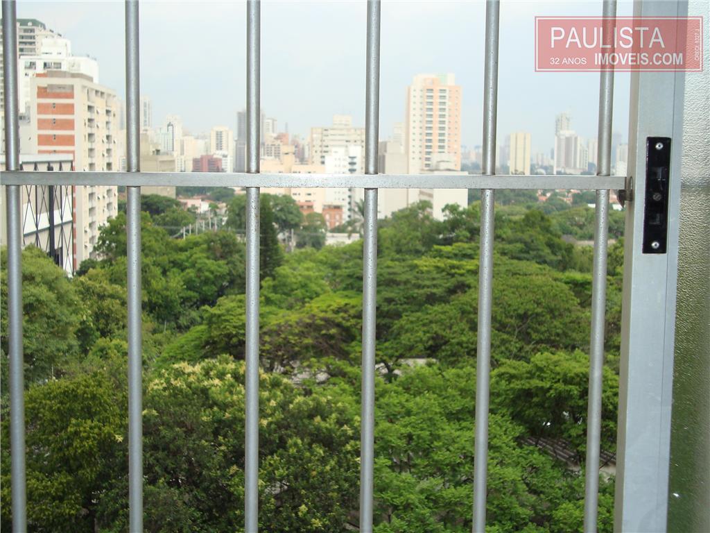 Apto 3 Dorm, Vila Olímpia, São Paulo (AP8334) - Foto 13