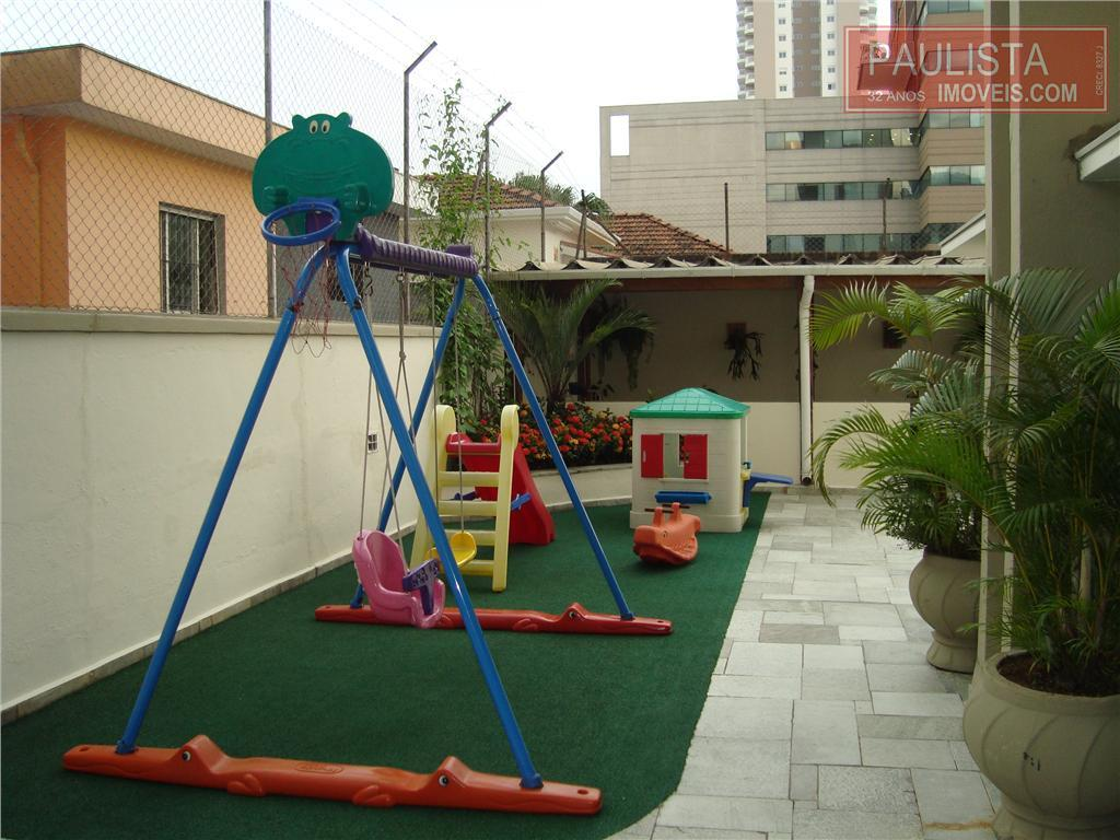 Apto 3 Dorm, Vila Olímpia, São Paulo (AP8334) - Foto 14