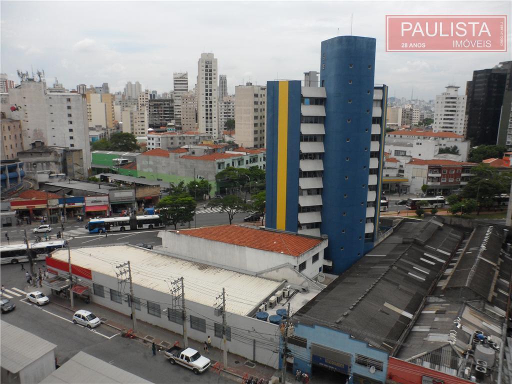 Paulista Imóveis - Sala, Pinheiros, São Paulo - Foto 6