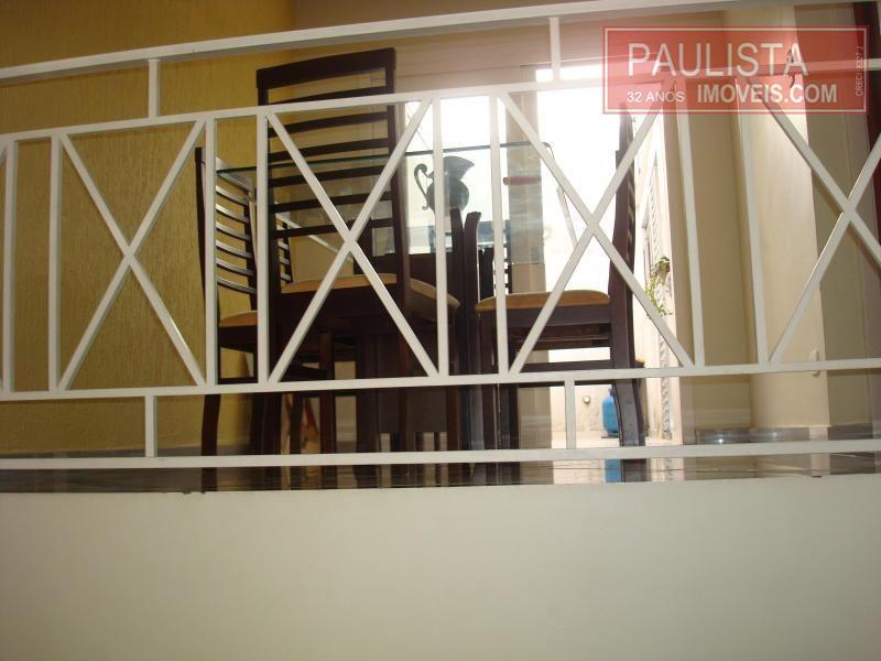 Casa 2 Dorm, Jardim Consórcio, São Paulo (SO0996) - Foto 5