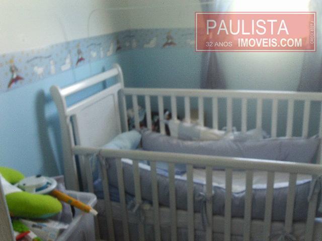 Apto 3 Dorm, Jardim Prudência, São Paulo (AP8394) - Foto 16