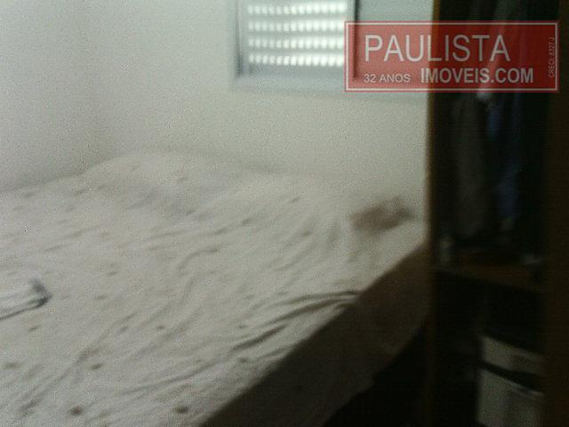 Apto 3 Dorm, Jardim Prudência, São Paulo (AP8394) - Foto 19