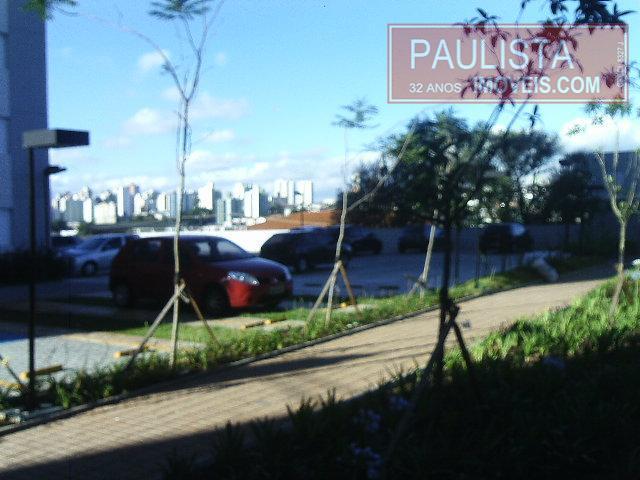 Apto 3 Dorm, Jardim Prudência, São Paulo (AP8394) - Foto 9