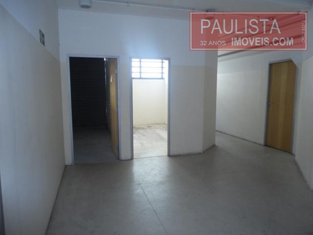 Galpão, Tamboré, Barueri (GA0186) - Foto 12