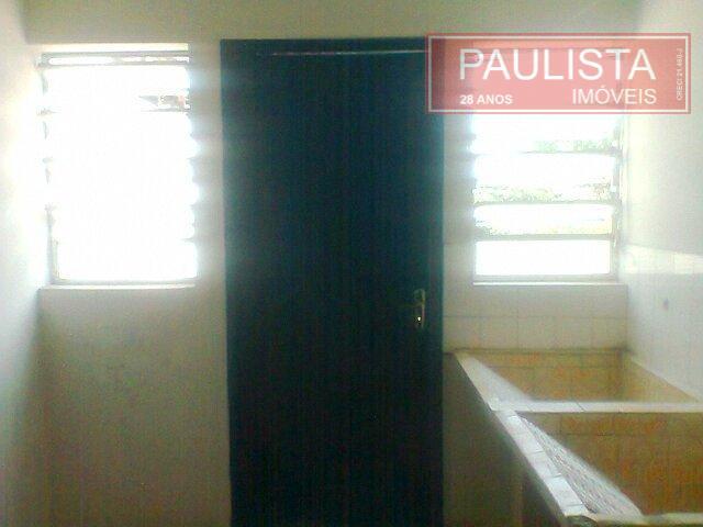 Casa 3 Dorm, Saúde, São Paulo (SO1026) - Foto 5