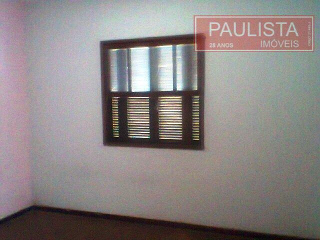 Casa 3 Dorm, Saúde, São Paulo (SO1026) - Foto 17