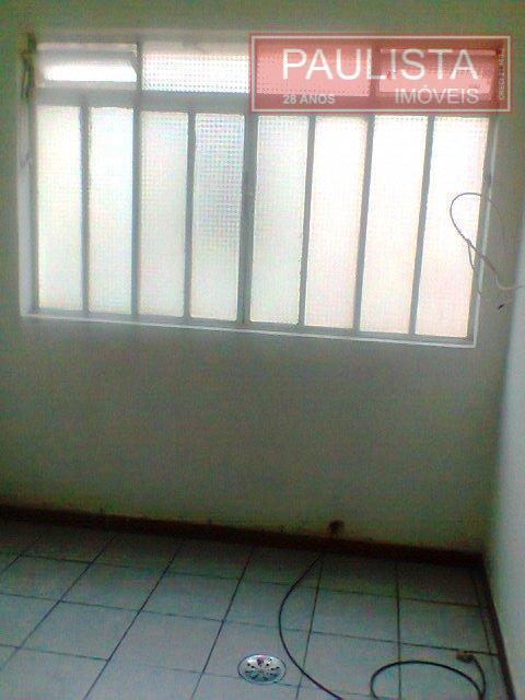 Casa 3 Dorm, Saúde, São Paulo (SO1026) - Foto 19