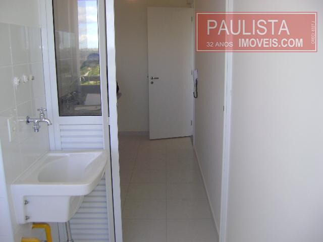 Casa 3 Dorm, Vila Emir, São Paulo (SO0926) - Foto 14