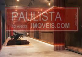 Paulista Imóveis - Apto 1 Dorm, Campo Belo - Foto 18