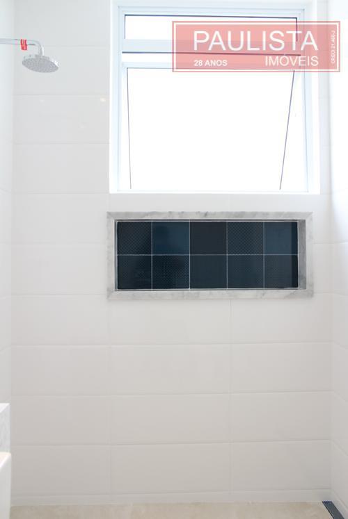 Apto 3 Dorm, Vila Buarque, São Paulo (AP8425) - Foto 8