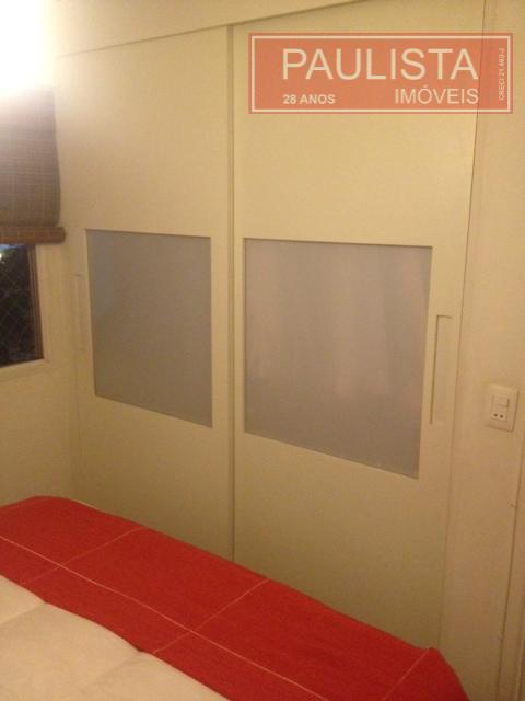 Apto 2 Dorm, Vila Mascote, São Paulo (AP8438) - Foto 4
