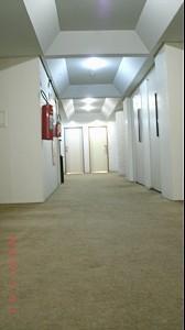 Paulista Imóveis - Flat 1 Dorm, Liberdade (FL0115) - Foto 5