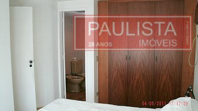 Paulista Imóveis - Flat 1 Dorm, Liberdade (FL0115) - Foto 6