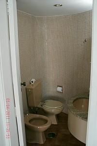 Paulista Imóveis - Flat 1 Dorm, Liberdade (FL0115) - Foto 9