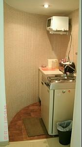 Paulista Imóveis - Flat 1 Dorm, Liberdade (FL0115) - Foto 11