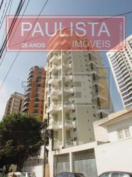 Apto 1 Dorm, Vila Nova Conceição, São Paulo (AP8455)