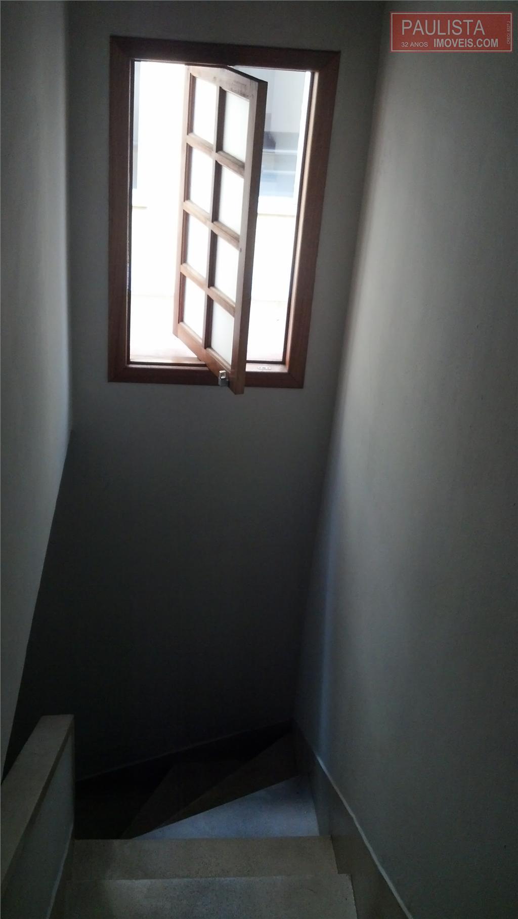 Casa 4 Dorm, Vila Tramontano, São Paulo (CA0838) - Foto 19