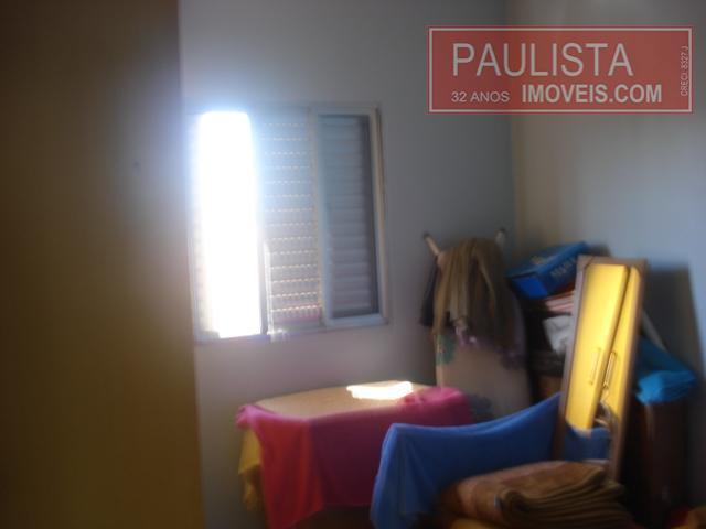 Paulista Imóveis - Apto 2 Dorm, Interlagos - Foto 8