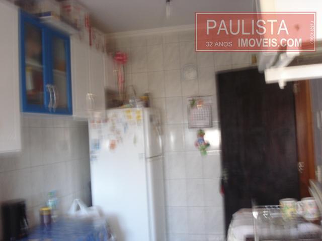 Paulista Imóveis - Apto 2 Dorm, Interlagos - Foto 14