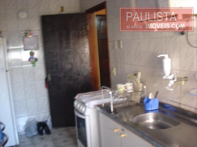 Paulista Imóveis - Apto 2 Dorm, Interlagos - Foto 15