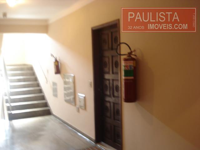 Paulista Imóveis - Apto 2 Dorm, Interlagos - Foto 16
