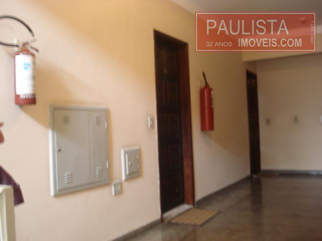 Paulista Imóveis - Apto 2 Dorm, Interlagos - Foto 17