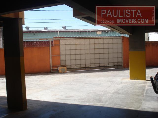 Paulista Imóveis - Apto 2 Dorm, Interlagos - Foto 19