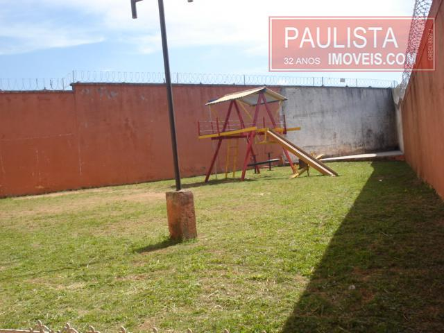 Paulista Imóveis - Apto 2 Dorm, Interlagos - Foto 20