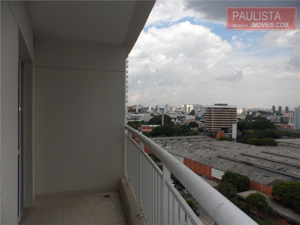 Sala, Jardim Dom Bosco, São Paulo (SA0487) - Foto 6