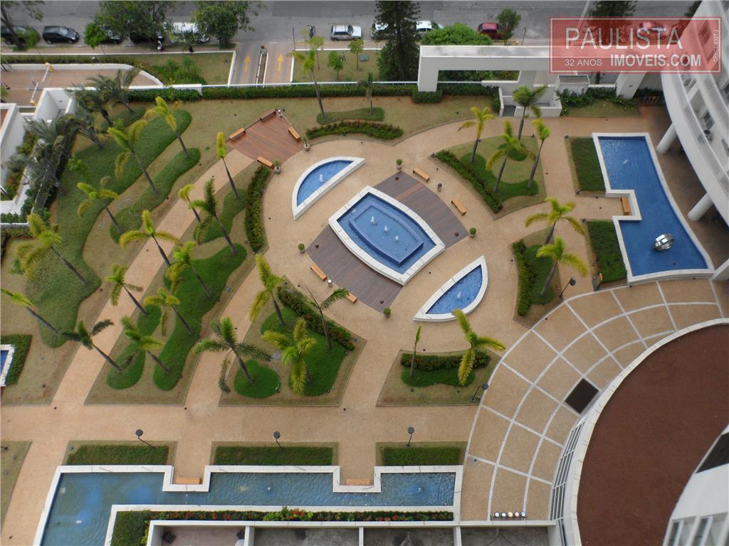 Paulista Imóveis - Sala, Jardim Dom Bosco (SA0487) - Foto 7