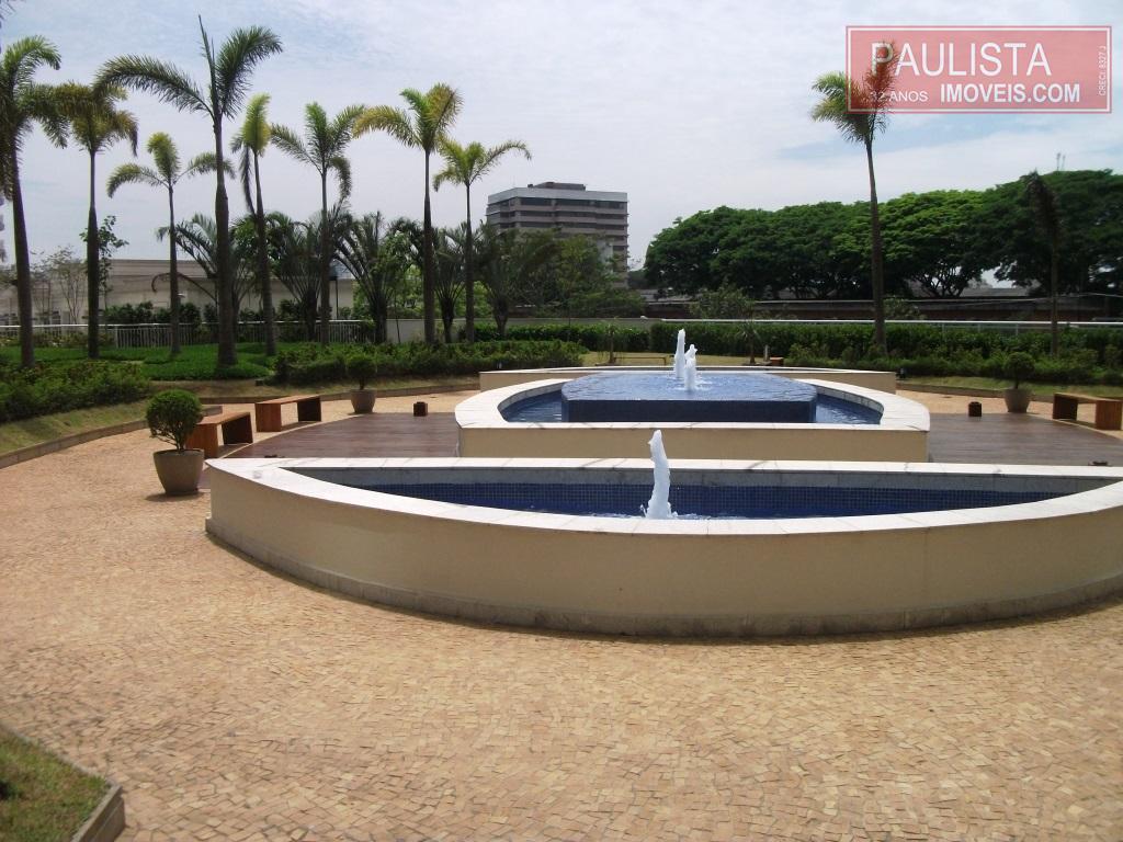 Sala, Jardim Dom Bosco, São Paulo (SA0487) - Foto 10